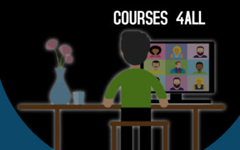 COURSES4ALL